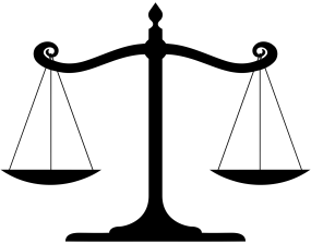 1600px-Balanced_scale_of_Justice.svg